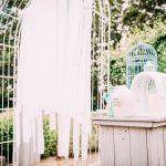 Ceremonie Limburg - Trouwen - Bruiloft